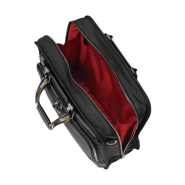 ウノフク BAGGEX グランドビジネスブリーフ Sサイズ 23-5551-10 1個