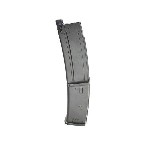 ガスガン マガジン MP7A1 東京マルイ 4952839149343(18grp)|first-jp