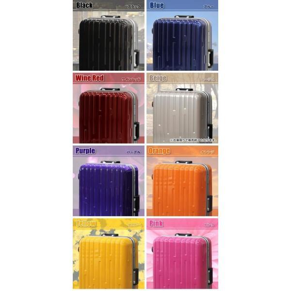 超軽量 スーツケース 大型キャリーバッグ キャリーバック キャリーバッグ|first-shop|02
