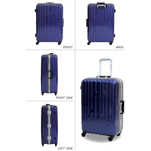 超軽量 スーツケース 大型キャリーバッグ キャリーバック キャリーバッグ|first-shop|15
