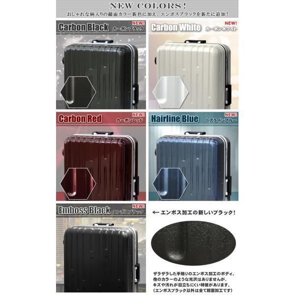 超軽量 スーツケース 大型キャリーバッグ キャリーバック キャリーバッグ|first-shop|03