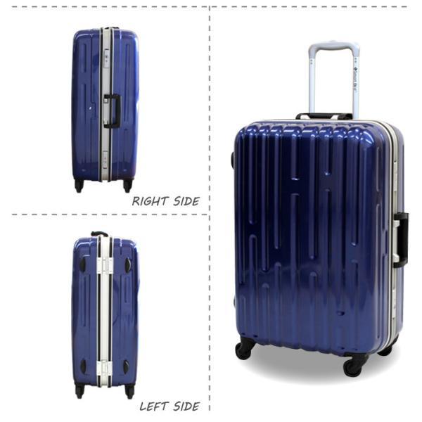 超軽量 スーツケース 中型 キャリーバッグ キャリーバック|first-shop|13