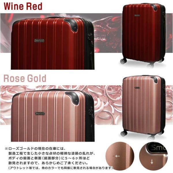 スーツケース(大容量 大型)|first-shop|12