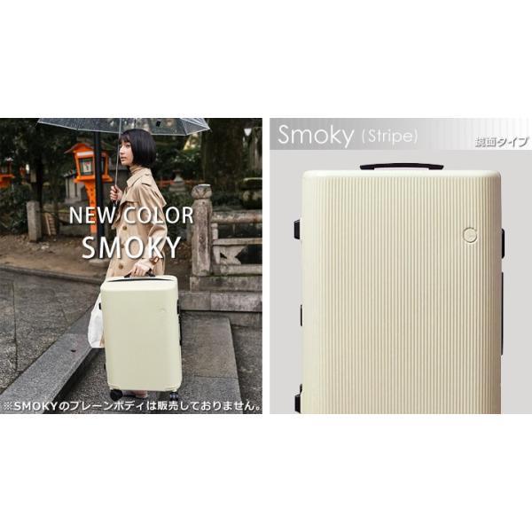 スーツケース 中型 Mサイズ 高品質ファスナータイプ キャリーバッグ キャリーケース|first-shop|04