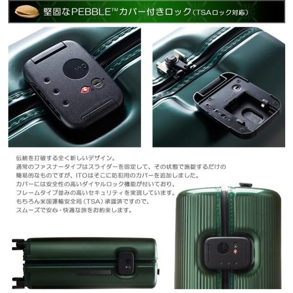 スーツケース 中型 Mサイズ 高品質ファスナータイプ キャリーバッグ キャリーケース|first-shop|07
