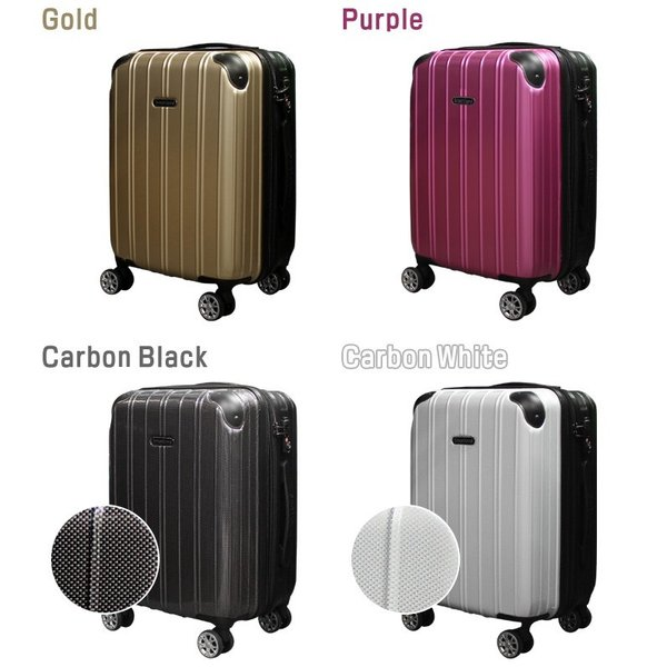 スーツケース キャリーバッグ 小型 Sサイズ キャリーバック 人気 超軽量 5780シリーズ|first-shop|11
