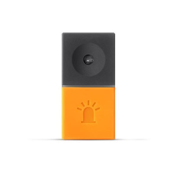 MESH LEDブロック|firstflight