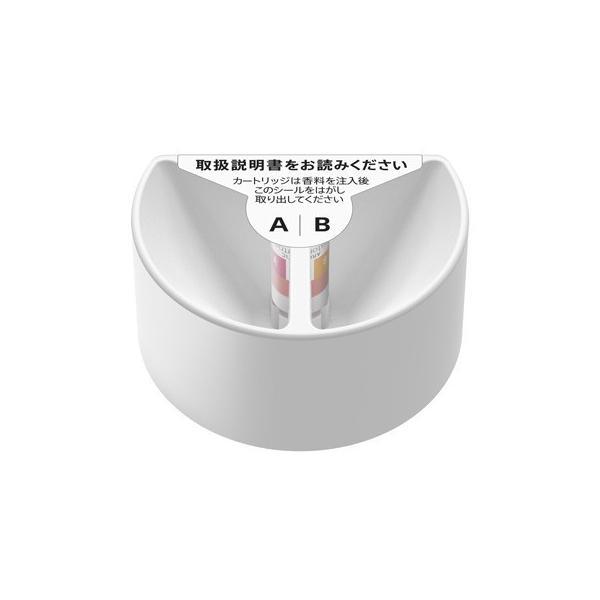 AROMASTIC Gift Box W001(クリスマスギフト仕様)|firstflight|03