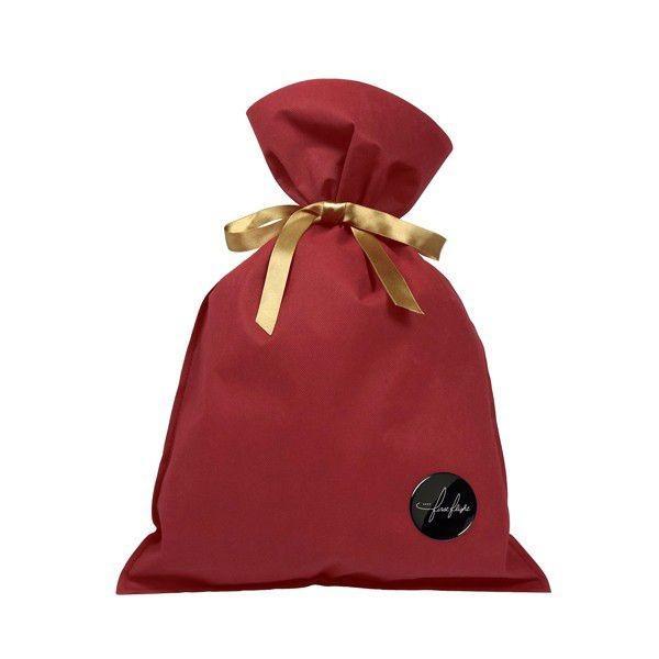 AROMASTIC Gift Box W001(クリスマスギフト仕様)|firstflight|07