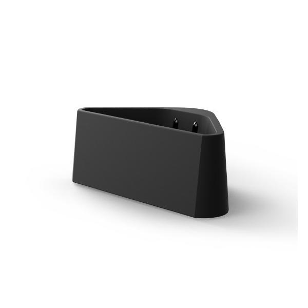 HUIS BLUETOOTH (R) CRADLE Black model|firstflight