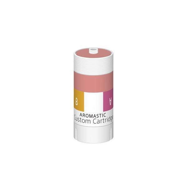 AROMASTIC Gift Box(ギフトボックス) B001|firstflight|04