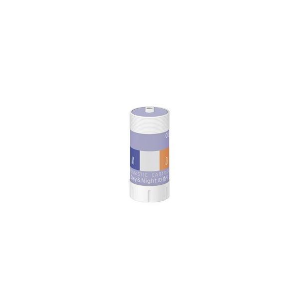AROMASTIC Day&Nightの香り CDセット|firstflight|02