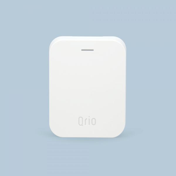 Qrio Hub(Qrio Lock 遠隔操作用アクセサリ)|firstflight