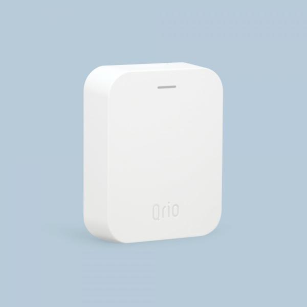 Qrio Hub(Qrio Lock 遠隔操作用アクセサリ)|firstflight|02
