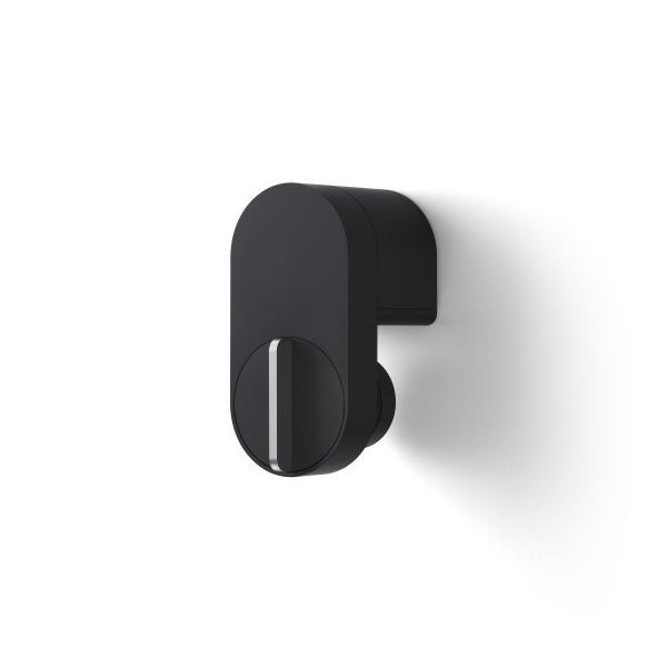 Qrio Lock(キュリオロック) firstflight