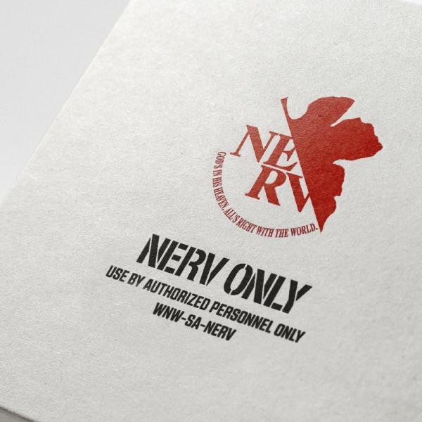 wena wrist active NERV Edition Silver|firstflight|06