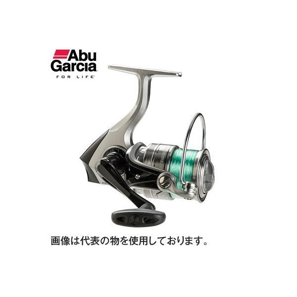 ABU(アブガルシア) カーディナルII S 3000 コード:1429990