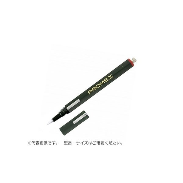アズワン PROMEX メッキ装置(ペンタイプ)用メッキペン(ステンレス脱脂用) 1本 [2-9246-12]