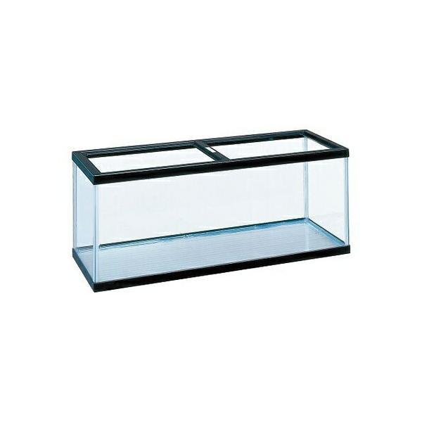 アズワン 魚類用水槽マリーナガラス120cm  1個 [4-2038-32]
