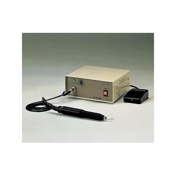 アズワン 超音波カッター CTL用替刃L-1 100枚入 1組(100枚入り) [6-7365-04]