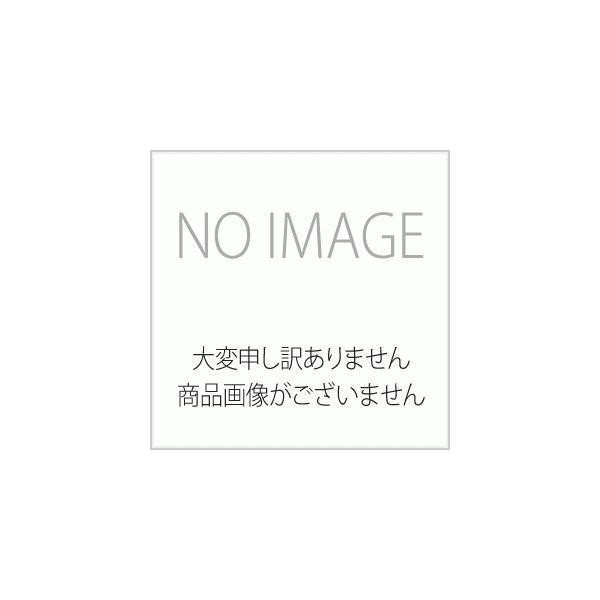アズワン セラミックチップピンセット7MZ交換用チップ  1セット [6-7909-26]
