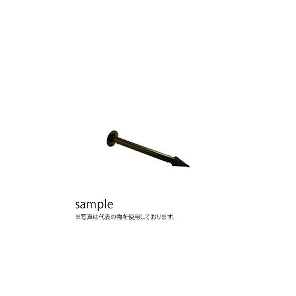 グリーンフィールド プラピン(600入/箱) 25mm×115mm EDG-PP-600 [配送制限商品]