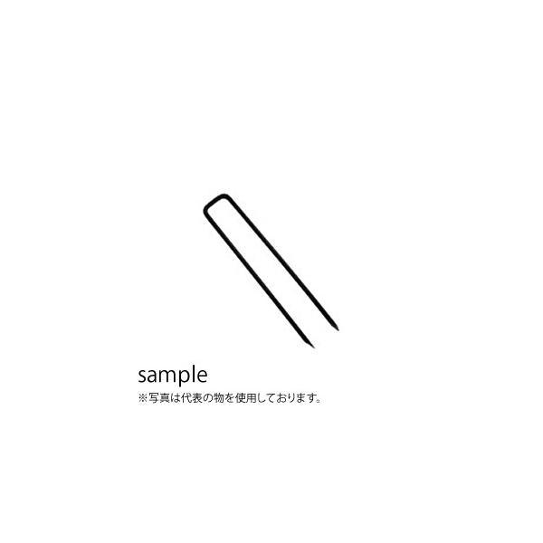 グリーンフィールド リアリーターフ 専用ピン(黒色 600本/箱) RET-P150B-600 [配送制限商品]