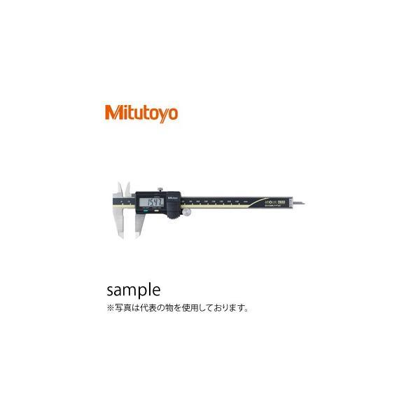 ミツトヨ(Mitutoyo) CD-10APX(...