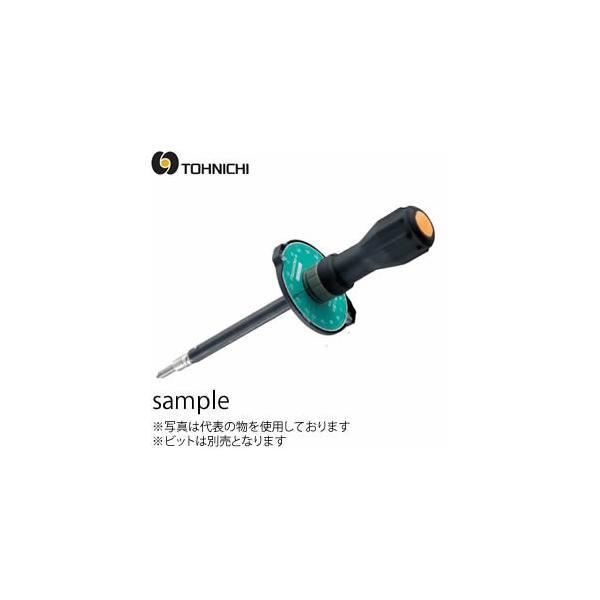 東日製作所 FTD50CN2-S 直読式トルクドライバ (置針付)