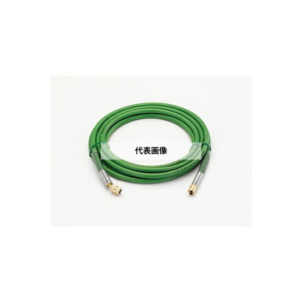 TASCO(タスコ) 接続用耐圧ホース TA381KG-1