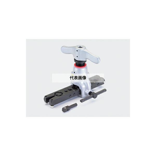 TASCO(タスコ) フレアツール(電動ドライバドリル兼用タイプ) TA550DB