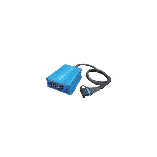 sasaki オスーノ(ER-801)オプション 100Vインバーターキット
