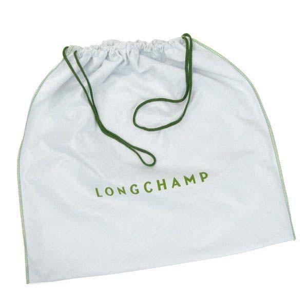 ロンシャン LONGCHAMP 2WAY ショルダーハンドバッグ 1286-831-006/MARINE