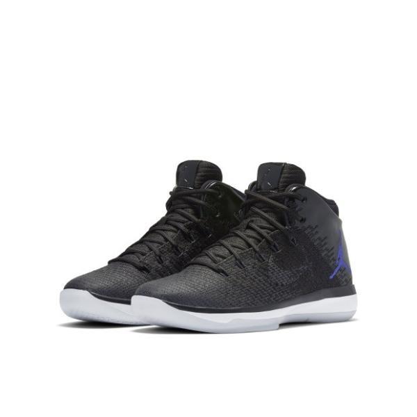 sports shoes 837f3 3adb0 Nike Air Jordan XXXI 31