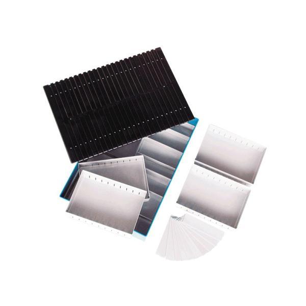 フィッシャーテクニック プラス BOX1000|fischertechnik-edu|02