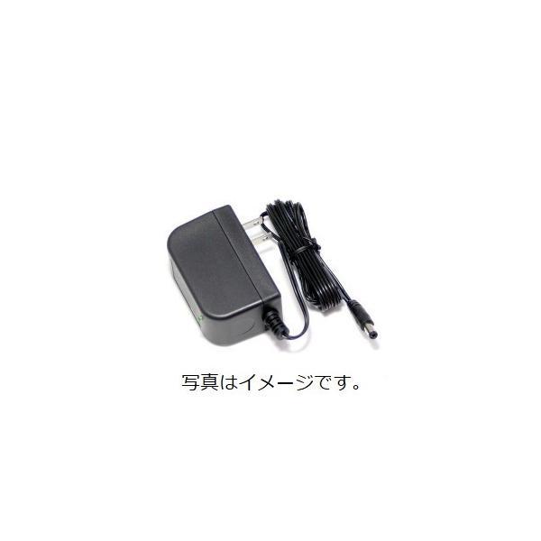 フィッシャーテクニック TXTコントローラー・スターターセット ROBOTICS TXT Controller Starter Set|fischertechnik-edu|04
