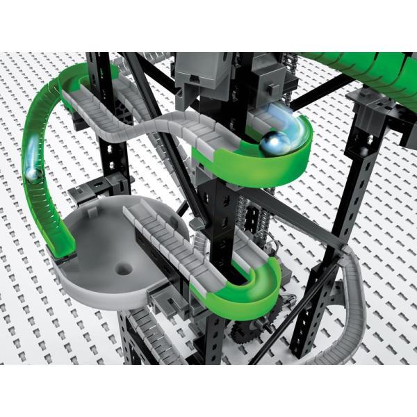 フィッシャーテクニック ダイナミックHigh Speed 新発売|fischertechnik-edu|03