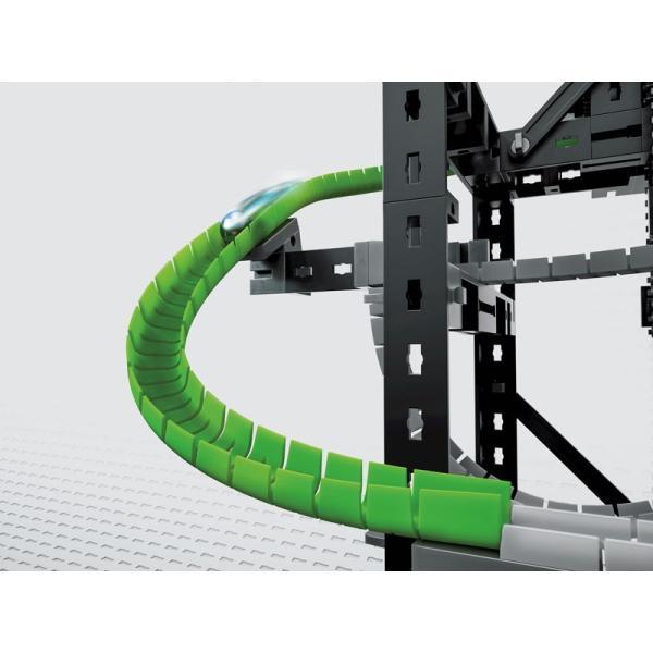 フィッシャーテクニック ダイナミックHigh Speed 新発売|fischertechnik-edu|04