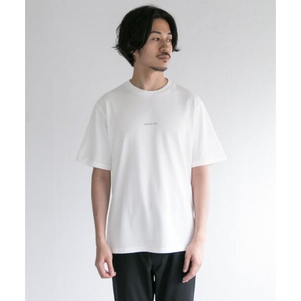 Reborn-Art Festival 2019 × URBAN RESEARCH × FISHERMAN JAPAN Tシャツ イノチノツナガリ|fishermanjapan|06