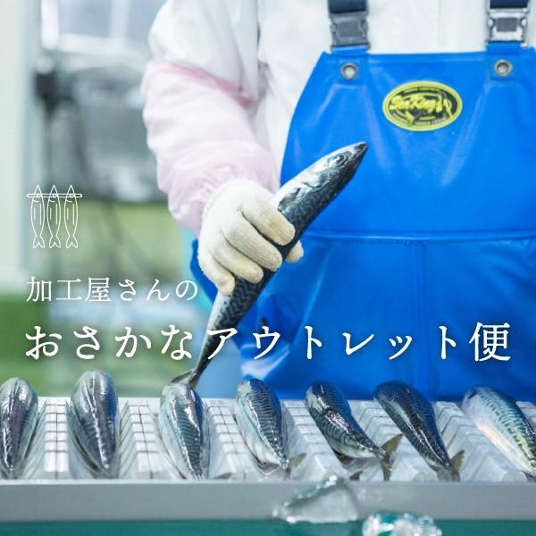 生で美味しい/宮城県産殻付き牡蠣/4キロ(約30個/冷凍/コロナ支援商品|fishermanjapan|02