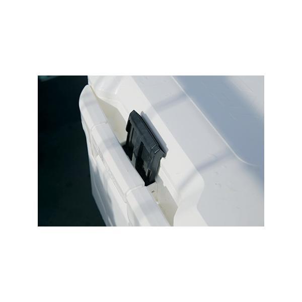 ダイワ クーラーボックス 48L スチロール トランクマスターHD S4800|fishing-sagamiya|10