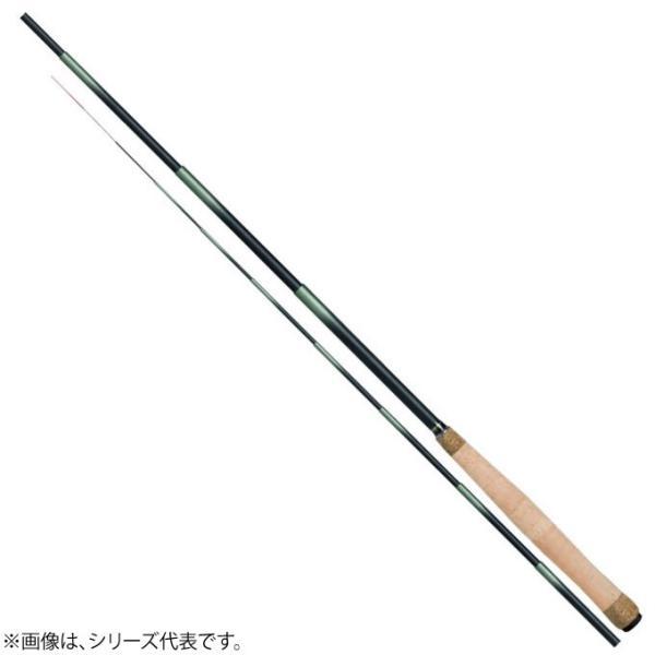 大橋漁具 魚釣三昧 二代目てんから源 30 (渓流竿)