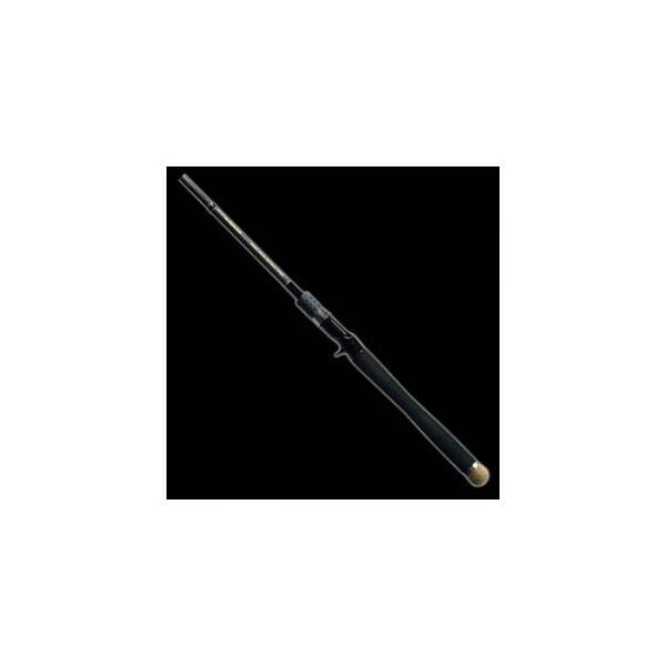 デプス サイドワインダー グレートパフォーマー HGC-70XS/GP ブッシュバイパー (大型商品A)