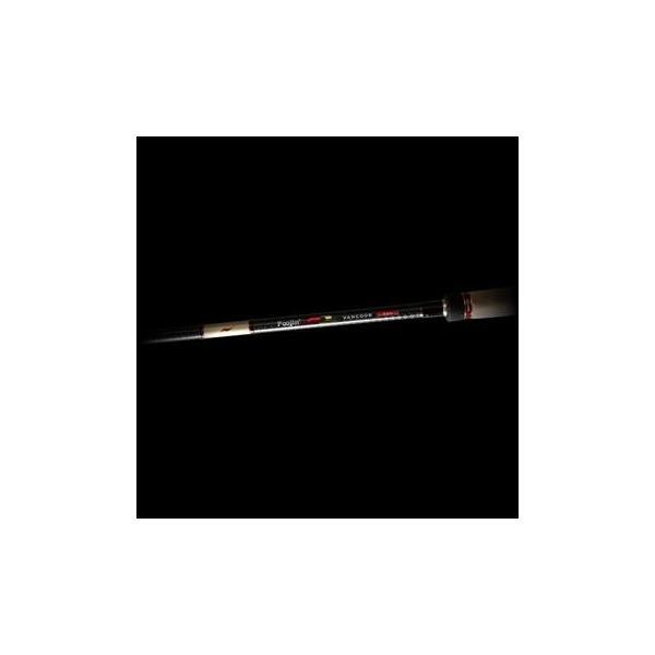 アピア 風神AD ラパージュ 85MH (大型商品A)