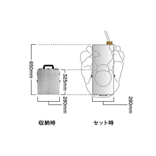 ギンカク ミニGINKAKU G-072 (ヘラ用品)