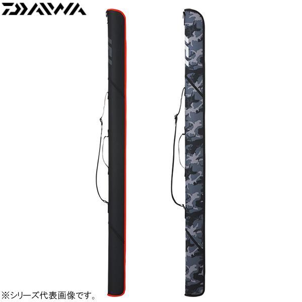 ダイワ SLロッドケース (A) 155S (ロッドケース)(大型商品A)