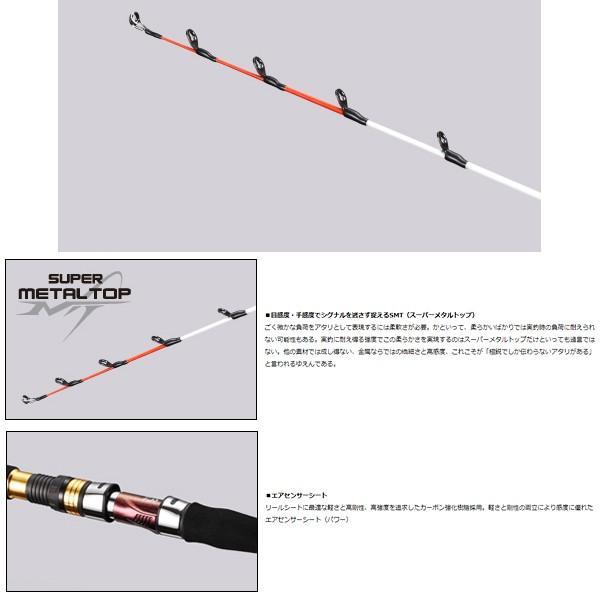 極鋭ギア M-235 AGS [大型便]
