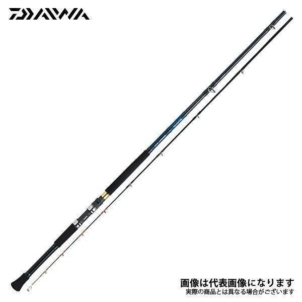 ディープゾーンX 200-240 ダイワ [大型便]