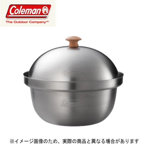 コールマン コンパクト スモーカー コールマン(Coleman) 燻製器コンパクトスモーカーの使い方とおすすめレシピ