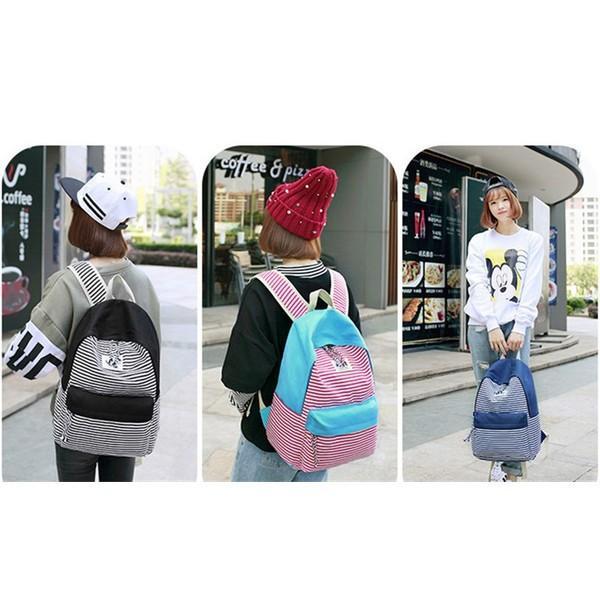 リュック リュックサック メンズ レディース 人気 高校生 通学 バックバッグ 大容量 おしゃれ スクエア 3色選択可能|fit-001|02